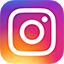 Metrie Instagram