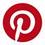 Metrie Pinterest